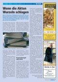 Das Herz des Siebengebirges Ein Rundgang durch ... - Rheinkiesel - Seite 7