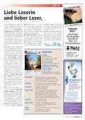 Ein englischer Landsitz Ein englischer Landsitz - Rheinkiesel - Seite 3