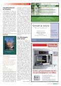 Ein englischer Landsitz Ein englischer Landsitz - Rheinkiesel - Seite 5