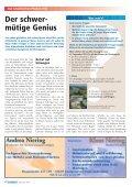 Ein englischer Landsitz Ein englischer Landsitz - Rheinkiesel - Seite 6