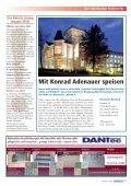Ein englischer Landsitz Ein englischer Landsitz - Rheinkiesel - Seite 7