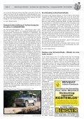 Programm des Olbernhauer Weihnachtsmarktes - Seite 7