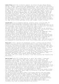 mondrian ensemble - ignm Zürich - Seite 3