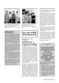S C H R E I B E N - Verein Deutscher Bibliothekare - Seite 3