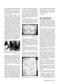S C H R E I B E N - Verein Deutscher Bibliothekare - Seite 5