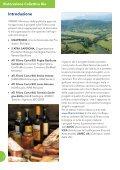 Ristorazione Collettiva Bio - Aiab Veneto - Page 2