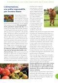 Ristorazione Collettiva Bio - Aiab Veneto - Page 3