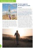Ristorazione Collettiva Bio - Aiab Veneto - Page 4