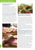 Ristorazione Collettiva Bio - Aiab Veneto - Page 6