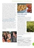 Ristorazione Collettiva Bio - Aiab Veneto - Page 7