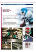 FIXTURING SYSTEM FOR WIRE EDM - Hirschmann GmbH - Page 2