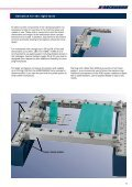 FIXTURING SYSTEM FOR WIRE EDM - Hirschmann GmbH - Page 5