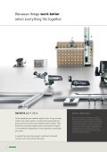 ROUTING - Festool - Page 4