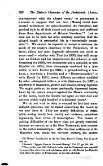 ne Hutoric Character of the Pentateuch. - BiblicalStudies.org.uk - Page 2