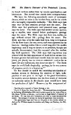 ne Hutoric Character of the Pentateuch. - BiblicalStudies.org.uk - Page 6