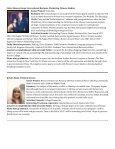 Eliza dem viola publ Activ Facu Grea Plan law s Sam Colle expe ... - Page 4