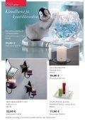 Joulushoppailua, tuoksuja ja tunnelmaa - Page 2