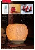 Joulushoppailua, tuoksuja ja tunnelmaa - Page 3