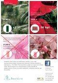 Joulushoppailua, tuoksuja ja tunnelmaa - Page 7