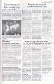 .:::~ Gazette - Page 3