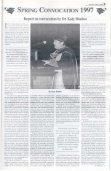 .:::~ Gazette - Page 7