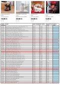 Tammikuun_ale_FIN_5.1.pdf - Page 2