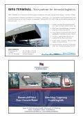 Hafen - Duisport - Seite 2