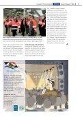 Hafen - Duisport - Seite 7