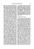 Fredrickson 1998 - Page 2