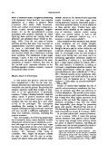 Fredrickson 1998 - Page 3