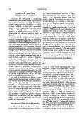 Fredrickson 1998 - Page 5