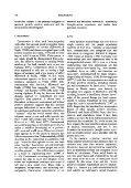 Fredrickson 1998 - Page 7
