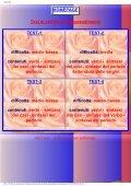 latino latinità regole grammaticali traduzione ... - Il saturatore - Page 3