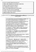 latino latinità regole grammaticali traduzione ... - Il saturatore - Page 5