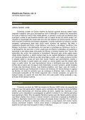 de Padre Antonio Vieira - Unama - Page 2