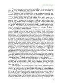 de Padre Antonio Vieira - Unama - Page 3