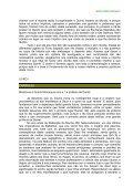 de Padre Antonio Vieira - Unama - Page 4