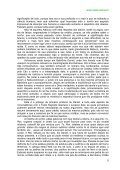 de Padre Antonio Vieira - Unama - Page 5