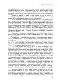 de Padre Antonio Vieira - Unama - Page 6