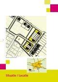 schaal 1:50 - Bergopwaarts - Page 4