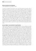 Das neue Babylon - Basel Sinfonietta - Seite 6