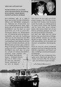 Bullauge 2011 - Schifferverein - Page 5