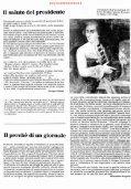 Il corredo da sposa Un commosso ricordo - Accademia Urbense - Page 3