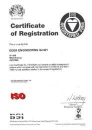 -2 - Eder Engineering