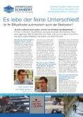zum Download Infofolder - Vermessung Schubert - Seite 2