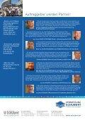 zum Download Infofolder - Vermessung Schubert - Seite 4