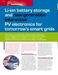 Saft Lithium-ion - Page 4
