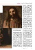 Rembrandt commosso dal volto di Gesù - 30Giorni - Page 2