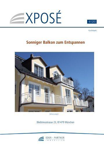 Idyllisch Gelegenes Quattrohaus In Gr Benzell Otto Eder