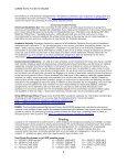 COMM 3070 Communication and Gender - humis.utah.edu ... - Page 2